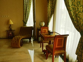 Pesona Guest House Jakarta Superior Room 2