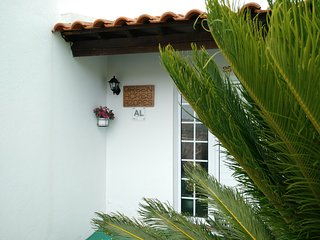 Green Acres Azores - Vacation house in Sao Miguel - Azores