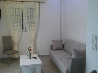NIDRI APARTMENT