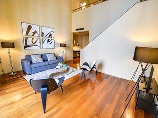 Milano Holiday Apartment 26745