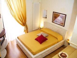 Francis' Guest House nel cuore della Puglia