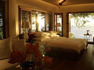 Beautiful villa in Krabi with 3 bedrooms and amazing sea views over Adaman Sea