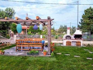 Villa Maddie's Place