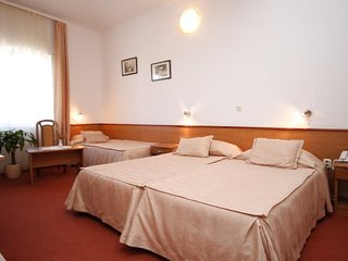 Room Starigrad, Paklenica (S-3333-h)