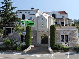 Room Starigrad, Paklenica (S-3335-a)