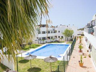 Cubo's Apartamento Jardines de Torrequebrada