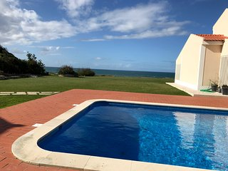 Villa Do Mar