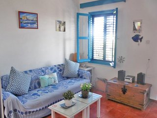 PROFIT ELIAS APARTMENT - 2 BED PROTARAS