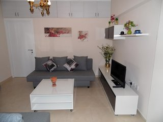 NEDI APARTMENT - CENTRAL AYIA NAPA 2 BED CAN SLEEP 6
