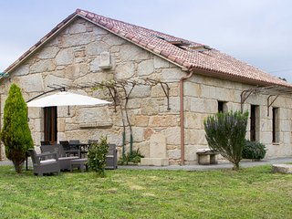 Casa Campino 1921