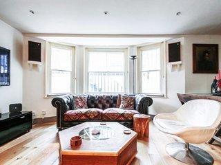 The Notting Hill Dawson Nest