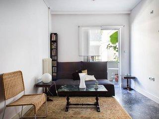 CasaTinos -Brand new Villa in Tinos