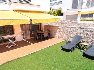 Apartamento en La Fontanilla