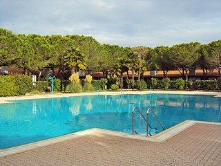 2 bedroom Villa in Latisana, Friuli Venezia Giulia, Italy : ref 5477474