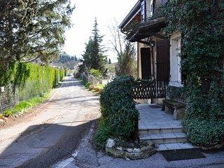 2 bedroom Villa in Baesse, Veneto, Italy : ref 5506320