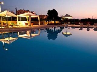 1 bedroom Apartment in Puntone, Tuscany, Italy : ref 5505423