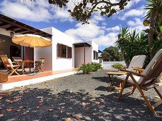 Casa Pamipa, relax en la Playa de la Concha