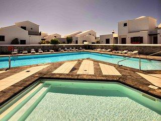Casa Maesa, relax y playa