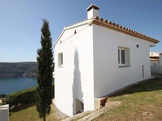 3 bedroom Villa in els Riells, Catalonia, Spain : ref 5506023