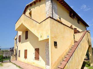 1 bedroom Villa in Cappuccini, Umbria, Italy : ref 5625661
