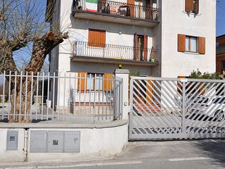 3 bedroom Apartment in Pacengo di Lazise, Veneto, Italy : ref 5506489