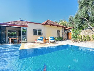 2 bedroom Villa in Bitez, Mugla, Turkey : ref 5334815
