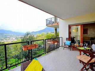 1 bedroom Apartment in Salerno, Campania, Italy : ref 5611693