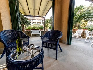 1 bedroom Apartment in Punta Ala, Tuscany, Italy : ref 5474678