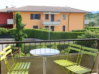 1 bedroom Apartment in Mondragon di Sotto, Veneto, Italy : ref 5506314