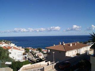 2 bedroom Apartment in Fener de Dalt, Catalonia, Spain : ref 5506161