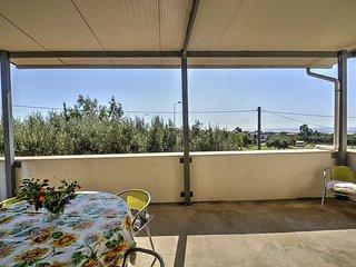 2 bedroom Villa in Scicli, Sicily, Italy : ref 5486083