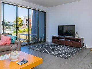 19 Coast Drive - Poolside 3 Bedroom Condo