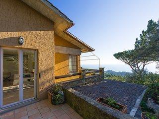 Castiglione della Pescaia Apartment Sleeps 4 - 5310910