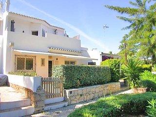 3 bedroom Villa in Vale do Lobo, Faro, Portugal - 5607860