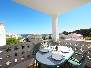 3 bedroom Apartment in Fener de Dalt, Catalonia, Spain : ref 5250886