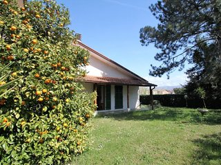 3 bedroom Villa in Ameglia, Liguria, Italy : ref 5625849