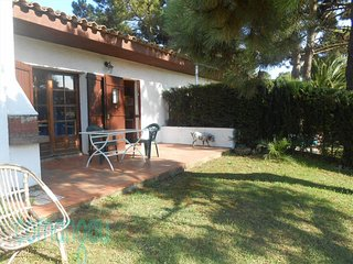 Begur Holiday Home Sleeps 4 with Pool - 5364886
