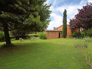 3 bedroom Villa in Pescia, Tuscany, Italy : ref 5477556