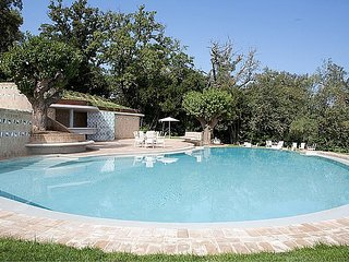 2 bedroom Villa in Monterado, The Marches, Italy : ref 5229347
