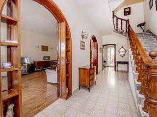 Maravillosa habitación privada con balcón privado. Area de St Julian's