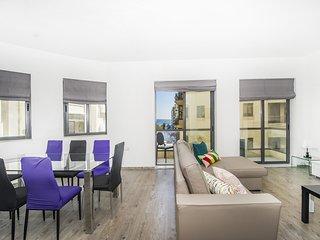 Cómoda habitación individual cerca del mar_Sliema