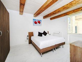 Sliema iEspaciosa habitacion privada llena de luz!