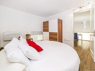 Sliema - Suite privada en una increíble guesthouse