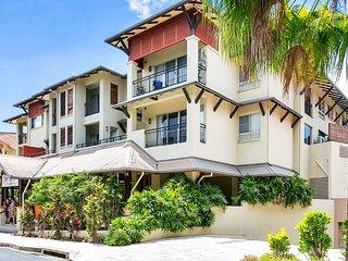 Lakes Resort 1217 - One Bedroom Apartment