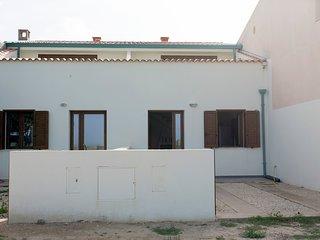 Brand new luxury Seaside Villa in S'arena Scoada beach - Putzu Idu