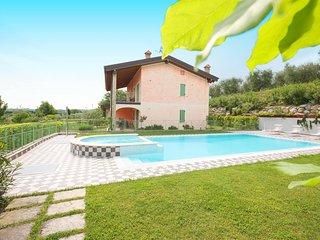 Villa Gardoncino