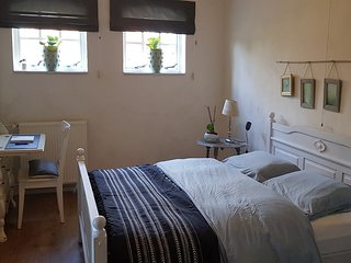 Vakantiewoning Bed and Breakfast Mill