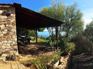 Holidays House Villa Sardegna