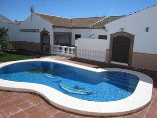 Casa Ventalarga