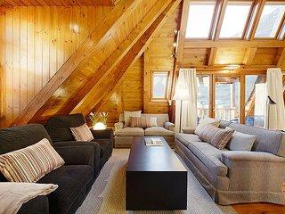 Apartamento Besiberri by FeelFree Rentals